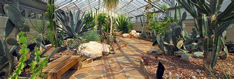 Maryland Botanical Gardens Best Botanical Gardens Md Official Website Howard Peters Rawlings Conservatory Botanic