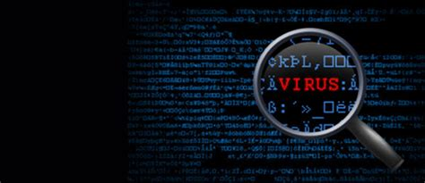 how to a detection top 5 best tips how to detect and remove a computer virus