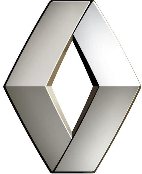 image renault logo 001 png dirt 3 wiki fandom