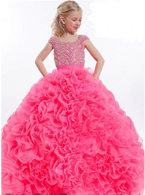 Set 2in1 Longdress custom set auger dresses gown stage performance dress princess dress