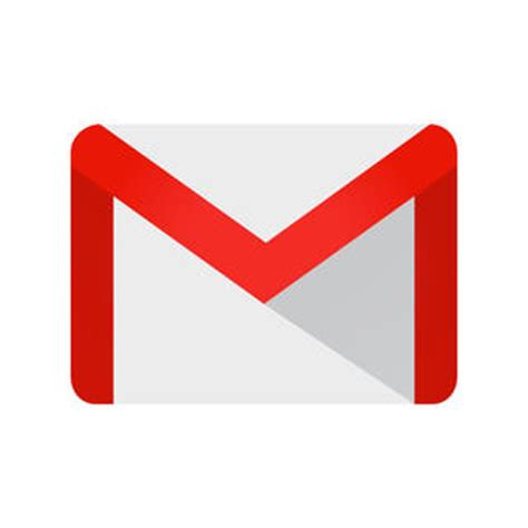 Gmail Email Search Free Gmail Email From On The App Store On Itunes