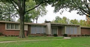 Atomic Ranch House Plans Netilove Com