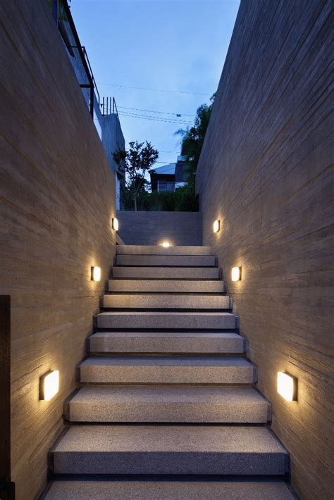 Modern Patio Lighting 25 Great Ideas For Modern Outdoor Design