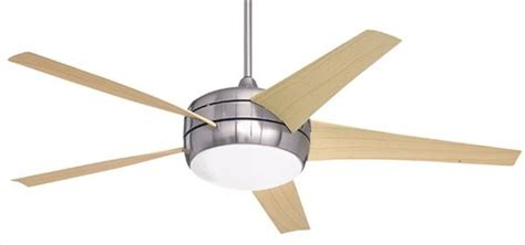 ceiling fan size requirements homesteady