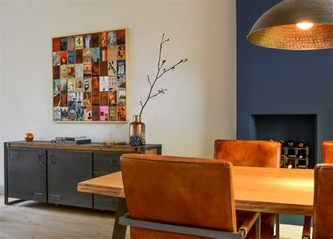 interieurstylist woonkamer studio binnen interieurstylist en interieurontwerper voor