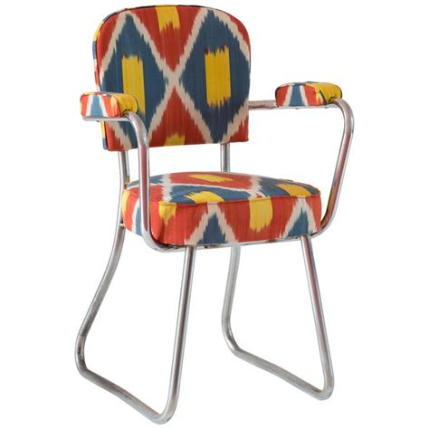iconic armchairs iconic gio ponti armchair from quot palazzo montecatini