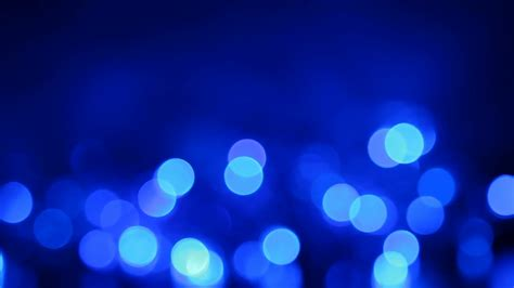 blue lights backgrounds stock footage storyblocks