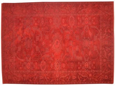 tappeti in offerta tappeti in offerta su arredodidesign it alessandria