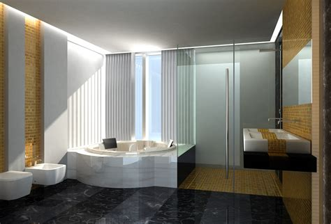 bathrooms dubai ted jacob engineering group