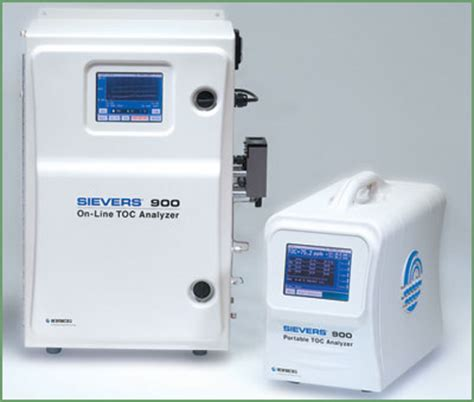 Water Analyzers pressure forming water analyzer associated thermoforming