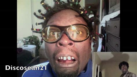 some people look silly with pubes quot the frozen face challenge quot youtube