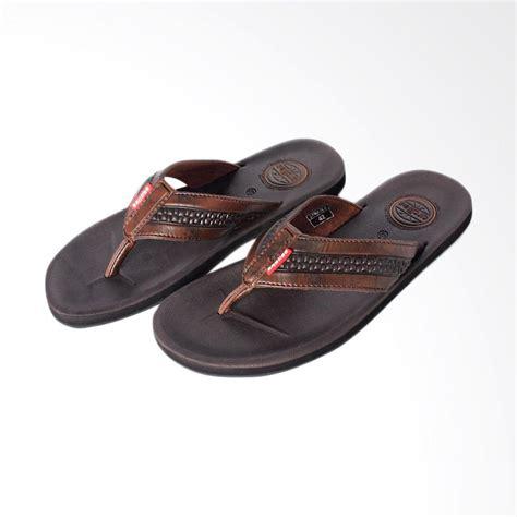Jual Beli Sandal Pria Edberth Chatden Brown Baru Sandal Flat Pri jual ardiles sambala sandal pria brown black harga kualitas terjamin blibli
