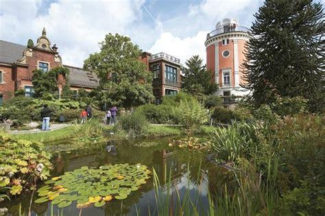 garten wuppertal ботанический сад вупперталя picture of botanischer