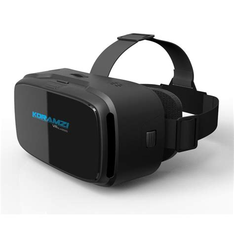 Headset Samsung Galaxy E7 koramzi koramzi vr 3d glasses reality headset vr goggles for any 4 6 inch smartphones