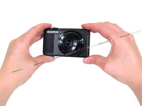 Kamera Olympus Stylus Xz 10 die kamera testbericht zur olympus stylus xz 10