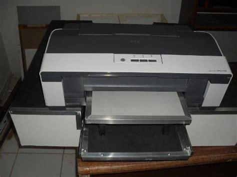 epson t1100 t1110 a3 somente impressora impressoras e projeto para modificacao de impressoras a3 epson em dtg