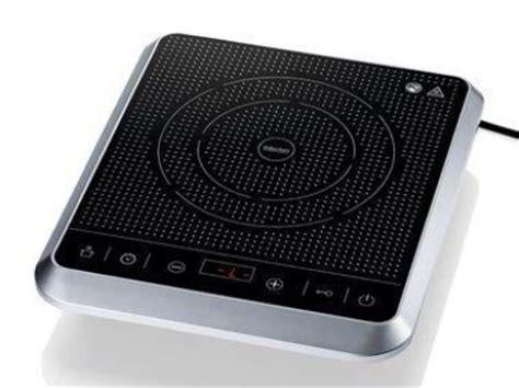 induction hob for sale portable lidl silvercrest induction hob touch for sale in rathfarnham dublin from mir2001