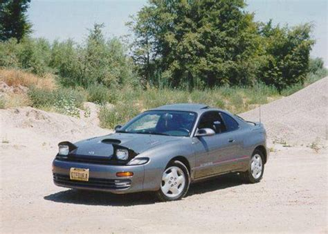car owners manuals free downloads 1996 toyota celica navigation system 19 best toyota workshop service repair manuals downloads images on
