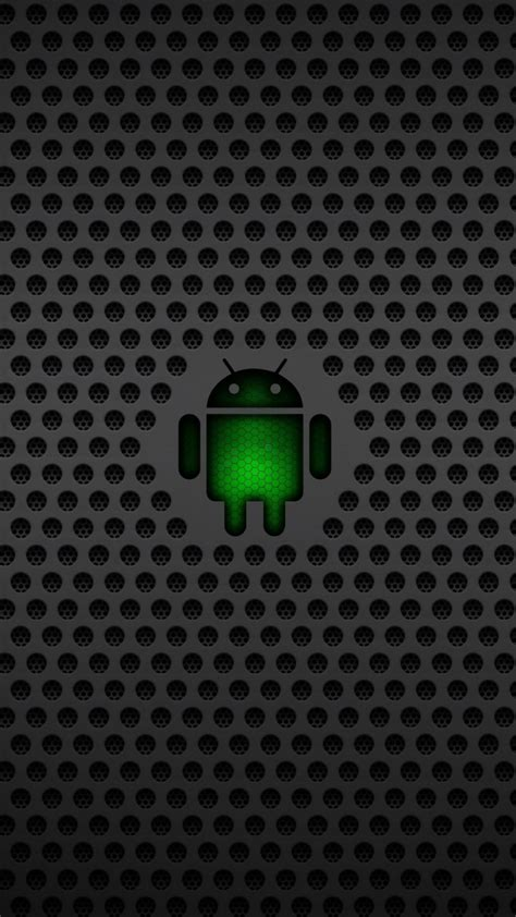 android robot hd wallpapers  images