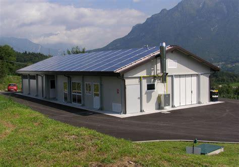 capannoni industriali in legno capannoni industriali agricoli e magazzini prefabbricati