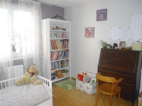 chambre enfant confo chambre fille 6 ans 3 photos jeanne34