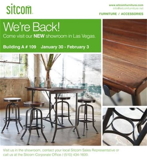 Furniture Stores In Oakland Ca by Sitcom Furniture Closed Furniture Stores East