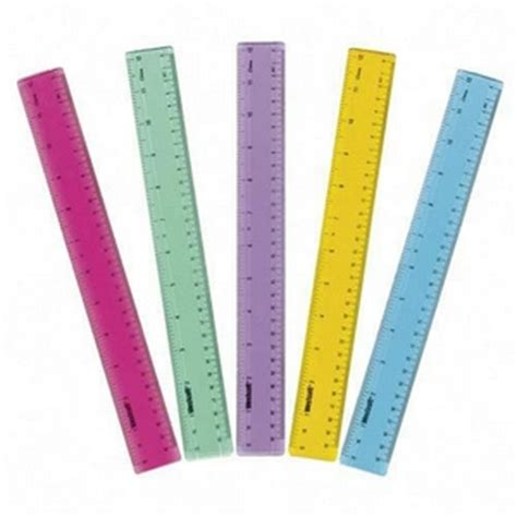 Kegunaan Inquiry Letter Promotion Plastic Rulers From China Manufacturer Ningbo Yinzhou Blossom Co Ltd