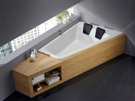 Bathtubs For Two stunning bathtubs for two