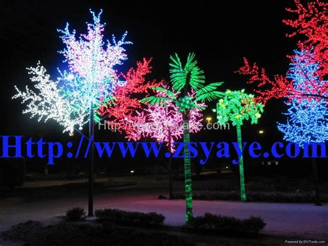 20 ct led christmas lights yaye sell ce rohs led cherry blossom tree light led