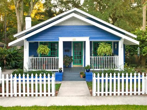 curb appeal florida curb appeal ideas from homes in orlando florida hgtv