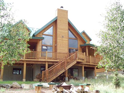 panguitch lake utah real estate cabin on acreage for sale