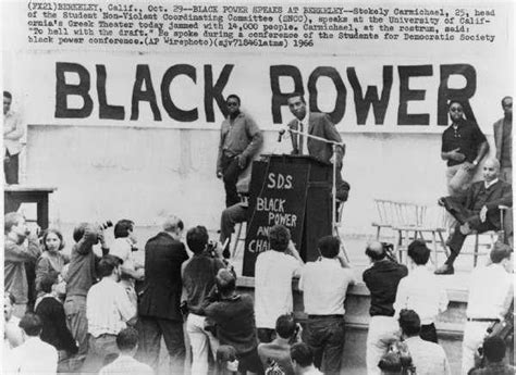 what did brown v board of education challenge civil rights on emaze