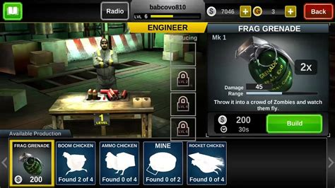 dead trigger apk free dead trigger 2 modded apk free