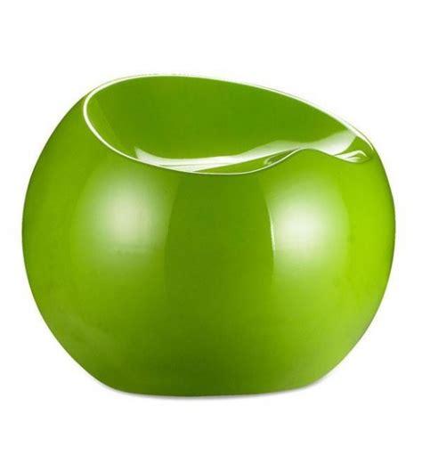 Ball stool