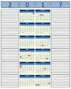 Planovaci Kalendar 2018 Pl 225 Novac 237 Kalend 225 ř 2017 Ke Stažen 237 Julda