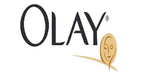 Olay Of Ulan newcustomercare olay customer care number tollfree services