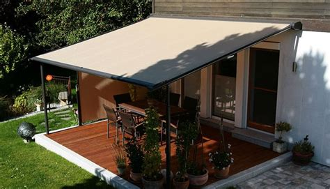 retractable awning for pergola photo gallery for markilux pergola 110 retractable awning toldos jardin discover