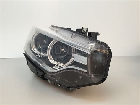 bmw m4 headlights bmw 4 m4 m3 series f32 f33 f36 f80 f82 f83 ahl xenon