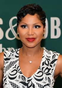 disarray hair style toni and toni braxton thought son s autism was punishment for past