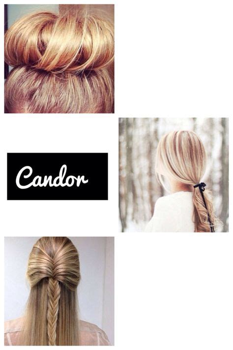 divergent hairstyles divergent faction hairstyles www imgkid com the image