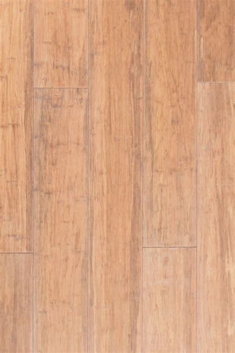 Bamboo Floor Ls Australia by Bt Bamboo Gumtree Shop Eco Flooring Australia Pty Ltd
