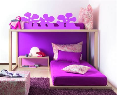 beautiful purple bedroom ideas for adults on retro