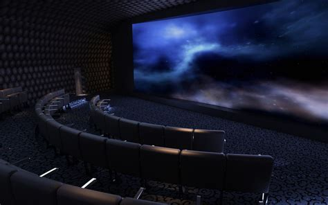 Next Home Interiors 3d Cinema Interior Seat Design Download 3d House