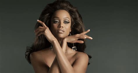 American Home Design Reviews by Tyra Banks Invests In Flixel Will Feature Its Living