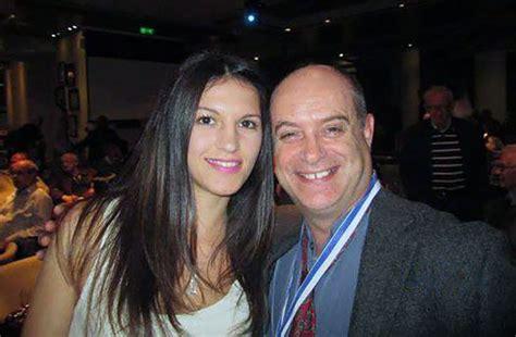 Gamis Gm C48 world senior brings back legends chessbase