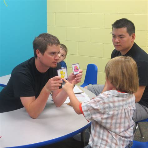 How To Become A Aba Therapist by Aba Explained Lighthouse Autism Center