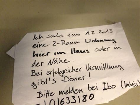 wohnung suchen berlin wohnungssuche made in berlin notes of berlin