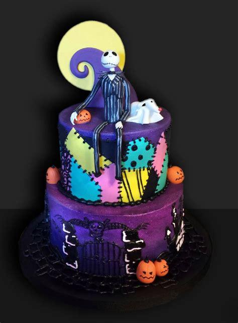 nightmare before cake ideas the 25 best nightmare before cake ideas on