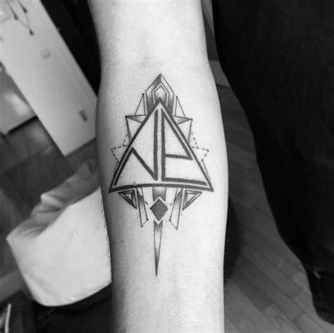 tattoo parlour budapest balazs bercsenyi tattoo artist 161 161 balazs bercsenyi gmail