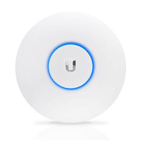 Wifi Unifi dreams network unifi ap ac pro ubnt ubiquiti unifi